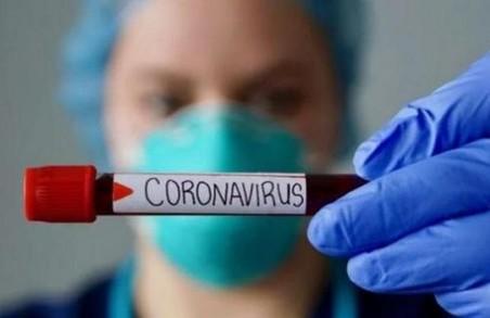 У Львові зафіксували 8 нових підозр на коронавірус, в тому числі у двох дітей