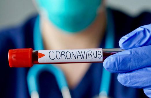 За ніч на Львівщині з'явилось ще 7 людей з підозрою на COVID- 19