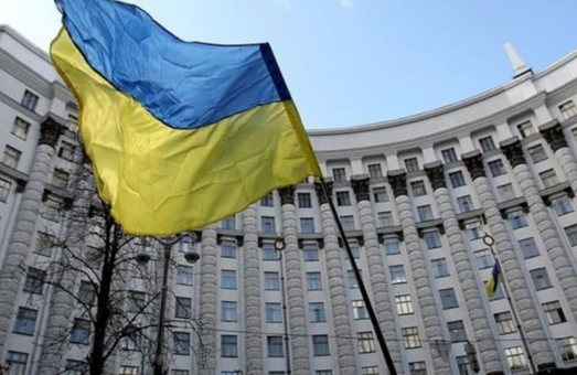 По всій Україні введено надзвичайну ситуацію