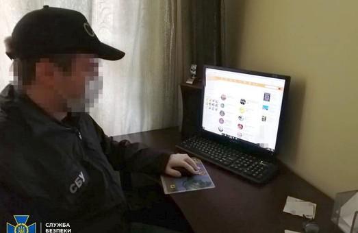 У Львові любительку «руського миру» впіймали на розповсюдженні фейків про коронавірус