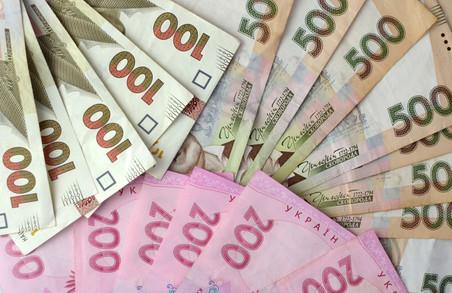 На Львівщині перерахували пенсії працюючим пенсіонерам