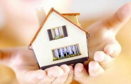 Кілька фактів щодо вчасної оплати житлово-комунальних послуг - Кабмін