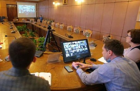 Великодні богослужіння онлайн: голова ЛОДА звернувся до духовенства Львівщини
