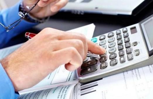 Довідники податкових пільг знову оновлено – інформація ГУ ДПС у Львівській області