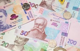 Стало відомо, коли пенсіонери Львівщини отримують одноразову грошову допомогу