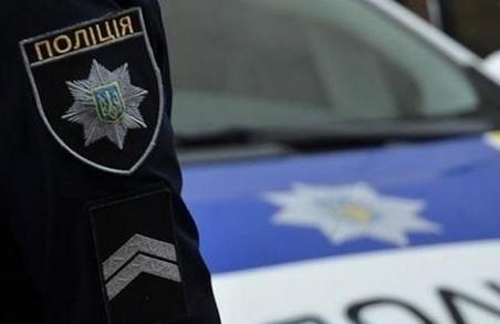 На Львівщині виявили факти платного перевезення українців через україно-польський кордон