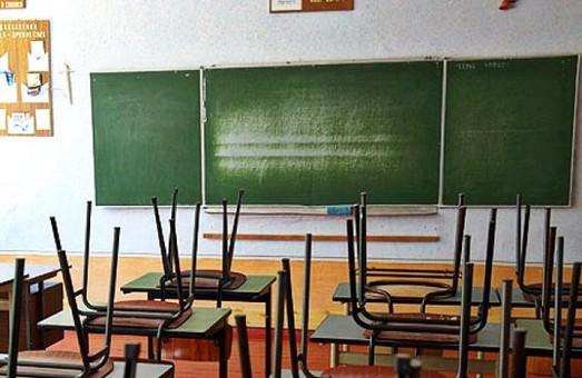 Цього учбового року львівські школярі вже не повернуться за парти - мерія