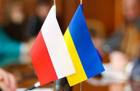 Україна може укласти з Польщею договір щодо сезонних працівників