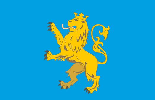 Кабмін затвердив перспективний план формування ОТГ Львівської області