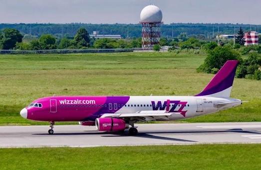 Львівський аеропорт відновив міжнародні рейси