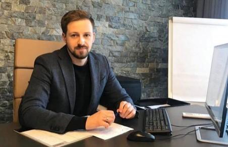 Екс-керівник Млинівської РДА, що на Рівненщині, прокоментував своє звільнення