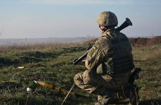 На Львівщині військовослужбовець намагався покінчити з собою