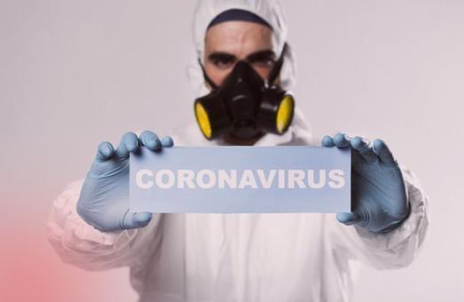 У Міністерстві охорони здоров'я розповіли, при в'їзді із яких країн в Україну потрібно здавати ПЛР-тест на коронавірус чи проходити 14-денну обсервацію