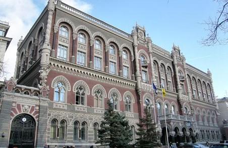 Арсеній Яценюк не хоче бути Головою НБУ
