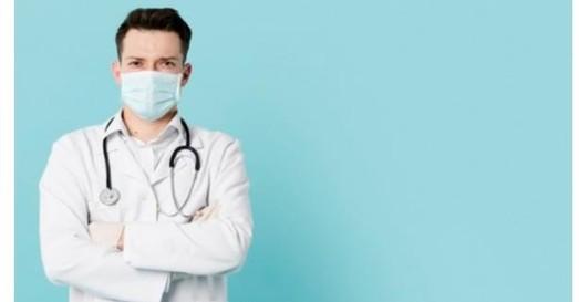 На Львівщині в лікарнях у зв'язку із COVID-19 перебуває 930 осіб