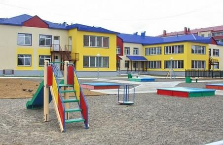 Львів готовий до відкриття дитячих садочків