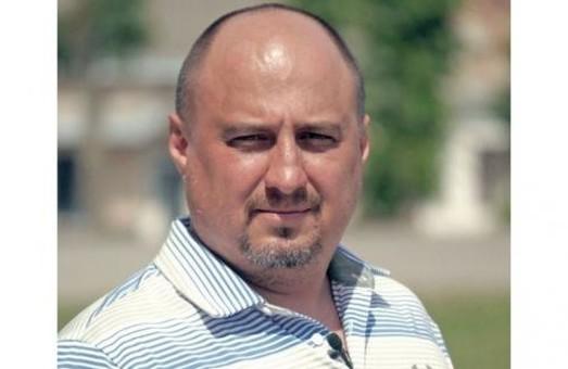 Сьогодні вночі помер Голова Яворівської РДА на Львівщині