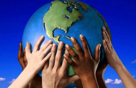 Сьогодні Україна і світ відзначають День народонаселення