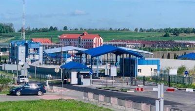 Рава-Руська увійде до складу Львівського району