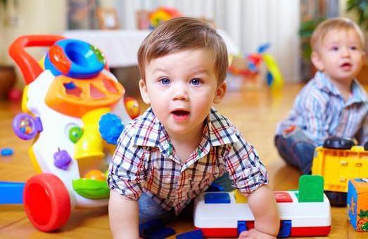 На Львівщині нарешті дозволили відкрити дитячі садочки