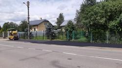 У Дрогобичі на Львівщині розказали, які вулиці ремонтують зараз і які іще будуть ремонтувати цього року