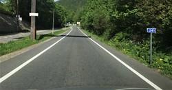 На Прикарпатті моніторять автодороги для визначення аварійно-небезпечних ділянок і місць концентрації ДТП