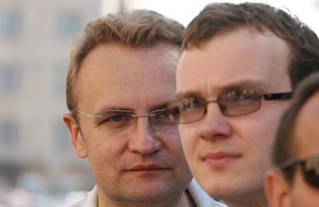 Незважаючи на новий пік захворюваності на COVID-19 на Львівщині і у Львові, Андрій Москаленко і далі хоче відкрити заклади культури