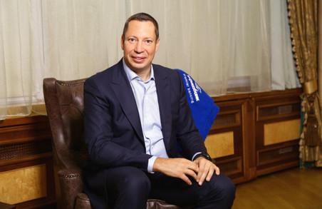 Україна отримала нового керівника НБУ