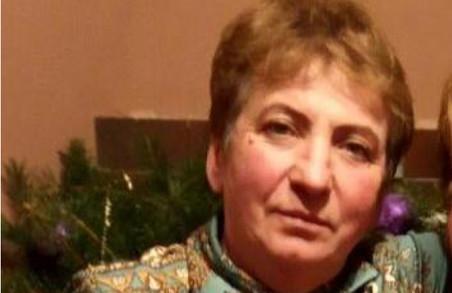 Мешканку Львівщини, яка загубилася три тижні тому, знайшли мертвою