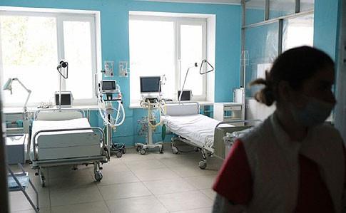 Міністерство охорони здоров'я не дозволяє Львівщині послаблювати карантин
