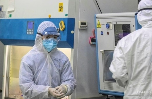На Львівщині вчора виявили майже 140 нових випадків інфікування коронавірусом