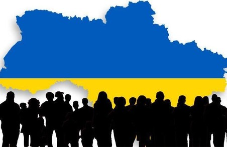 Не дивлячись на коронавірусну пандемію, смертність в Україні в першому півріччі 2020 року навіть нижча, а ніж була у 2019.