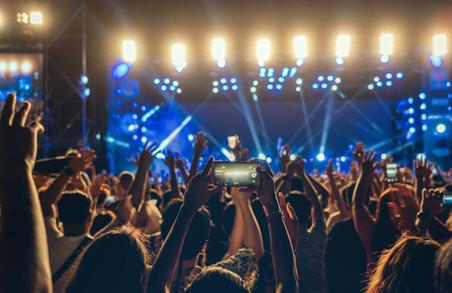 4000 волонтерів у Німеччині зберуть на концерт, щоб дізнатися, як розповсюджується коронавірус