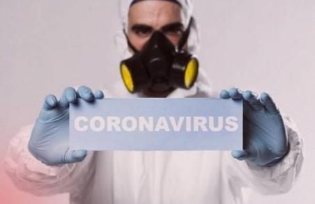 Коронавірусний карантин триватиме в Україні до кінця літа