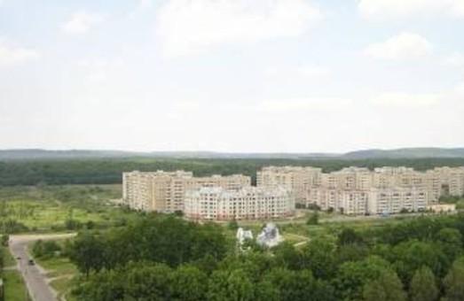 Левандівку і Рясне у Львові з'єднають новою дорогою із тунелем