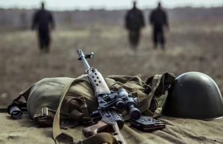У понеділок на Донбасі українські військові дотримуються повного і всеосяжного режиму припинення вогню