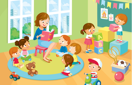 У Чернівцях на початку серпня можуть відкрити 5 дитсадків