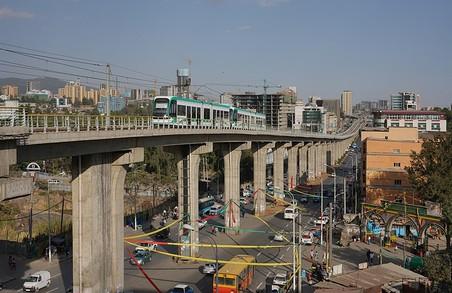 У Львові пропонують вирішити транспортну проблему за рахунок будівництва тунелів та естакад