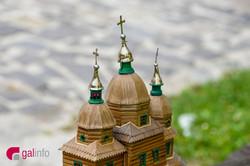 Музей Шевченківський гай у Львові отримав півсотні нових експонатів