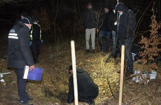На Львівщині судитимуть убивць пари підлітків з Золочева