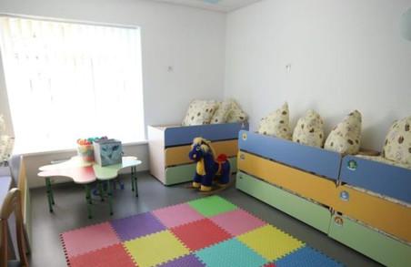 У Львові через коронавірус закрили на карантин іще два дитячих садочки
