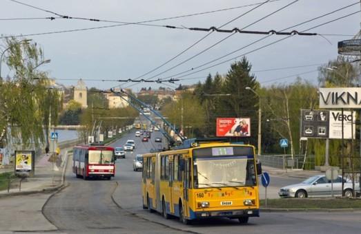 Влада Тернополя відмовилася посилювати карантинні заходи у зв'язку із потраплянням міста в «червону» зону