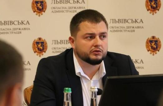 На Львівщині розподілили кошти субвенції з держбюджету