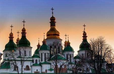 Альтернативна точка зору на події в релігійно-політичному середовищі та діяльність О. Богдан та О. Ткаченко