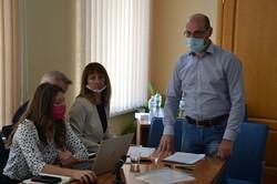 Львівський виробник електротранспорту на пару із виробником залізничних вагонів із Кременчука спробує продати трамваї в Одесу