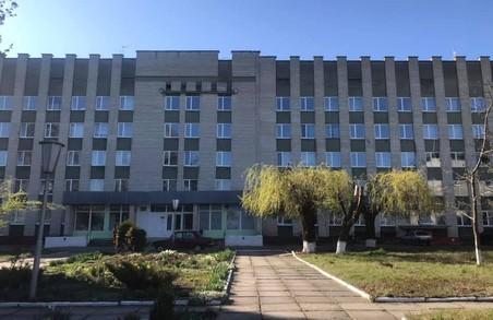 На Львівщині іще дві лікарні почали приймати хворих на COVID-19
