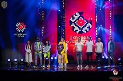 У Львові визначали переможців Національного проекту «Українська пісня-2020»