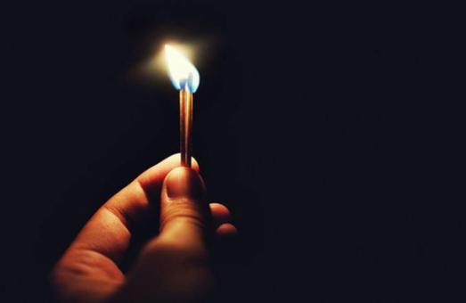 Низка будинків у Львові сьогодні буде без світла