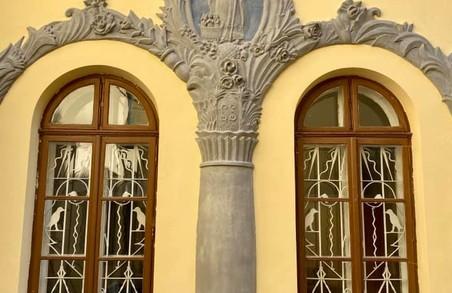 У Львові закінчили реставрацію фасадів Свято-Покровського кафедрального собору ПЦУ