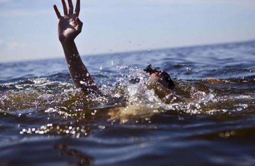 У Львові в ставку в парку «Погулянка» втопився 34-річний чоловік